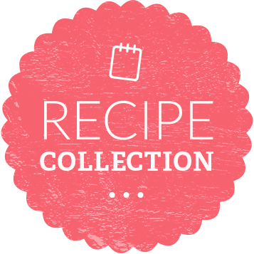 Recipe Section